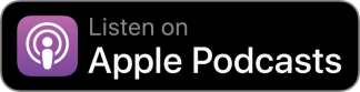 button-applepodcasts